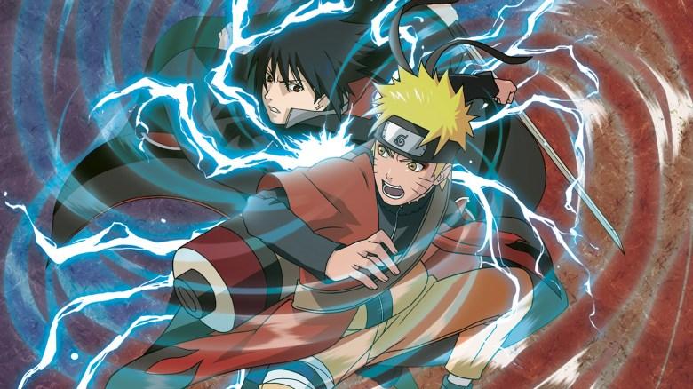 naruto_shippuden_ultimate_ninja