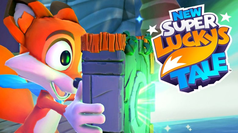 new_super_luckys_tale