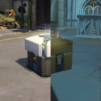Video: Overwatch Nintendo Switch & Playstation 4 graphics comparison