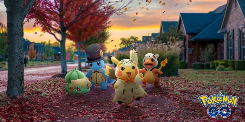 pokemon_go_halloween_2019