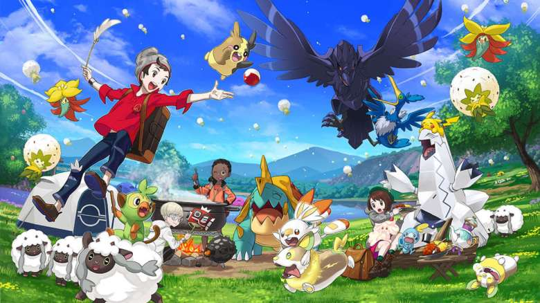 pokemon_sword_and_shield_cast
