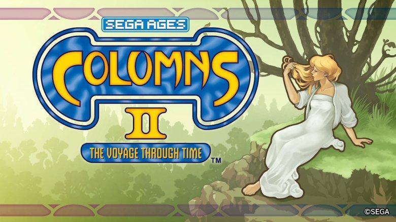 sega_ages_columns_2