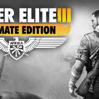 Digital Foundry comes away impressed with Sniper Elite 3 on Nintendo Switch