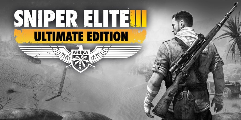 Sniper_Elite_3_Ultimate_Edition
