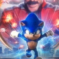Rumour: Possible new Sonic Movie design images appear online