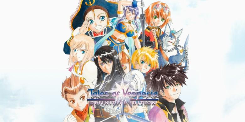 Tales_Of_Vesperia_Definitive_Edition
