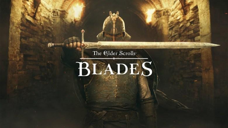 The_Elder_Scrolls_Blades