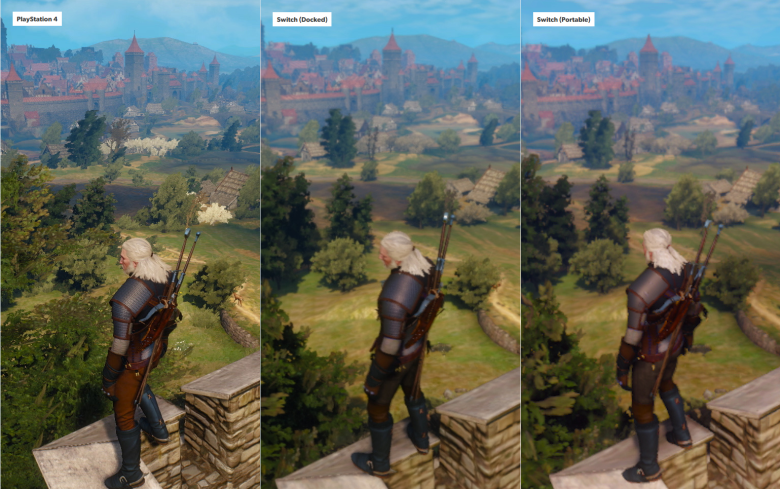 the_witcher_3_switch_compar