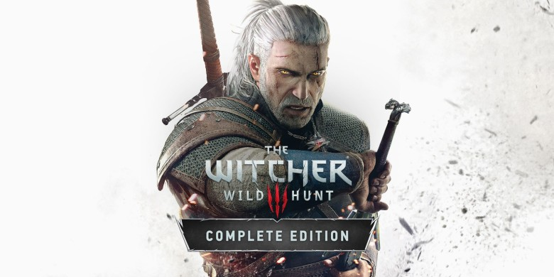 The_Witcher_3_Wild_Hunt_Complete_Edition