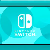 "Nintendo: ""We're seeing a higher percent of female consumers buying Nintendo Switch Lite"""