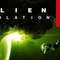 Alien Isolation coming to Nintendo Switch on 5th December for $34.99