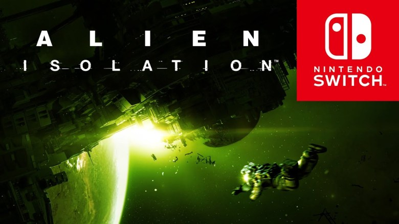 alien_isolation_logo