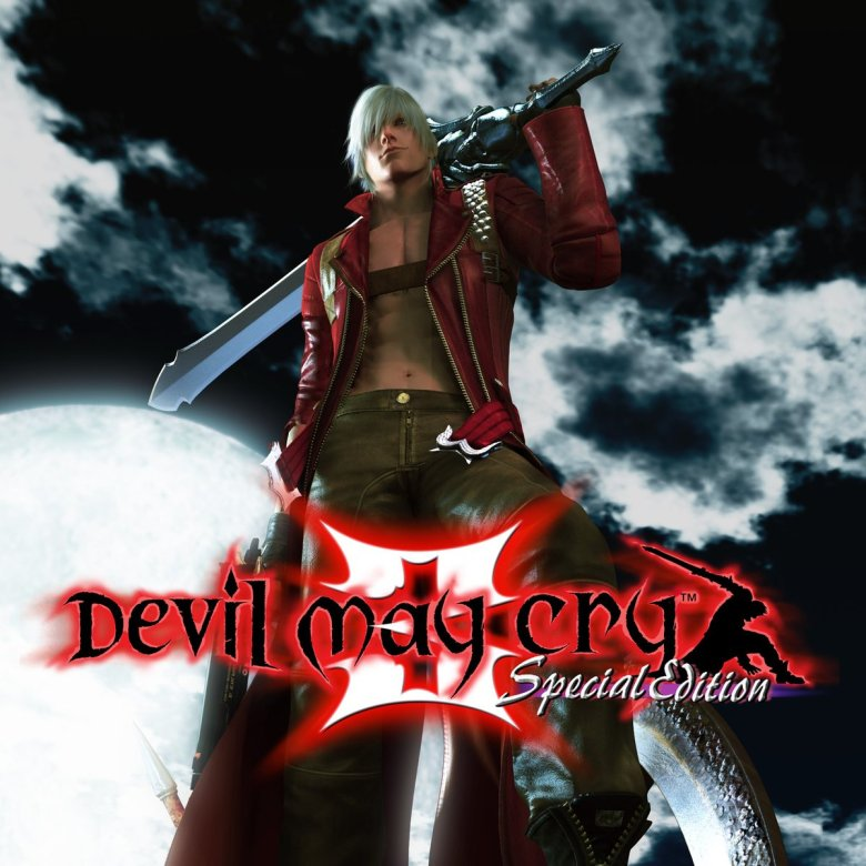 devil_may_cry_3_special_edition