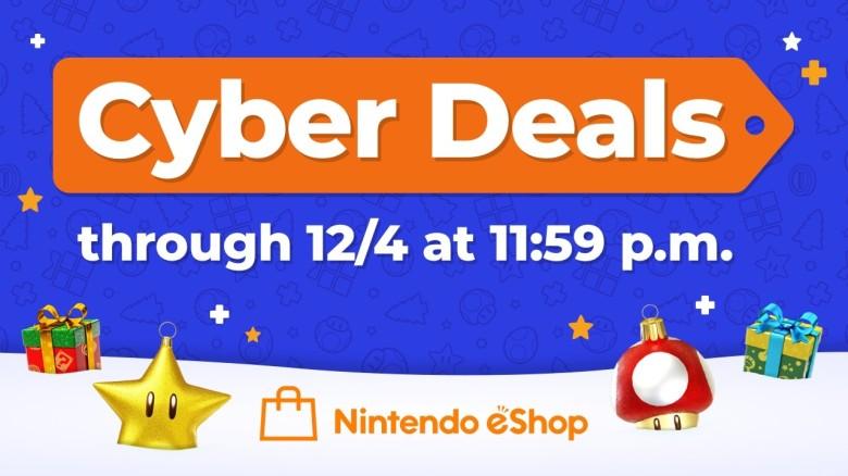 eshop_Cyber_Deals