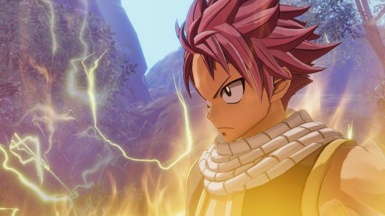 fairy_tail_game