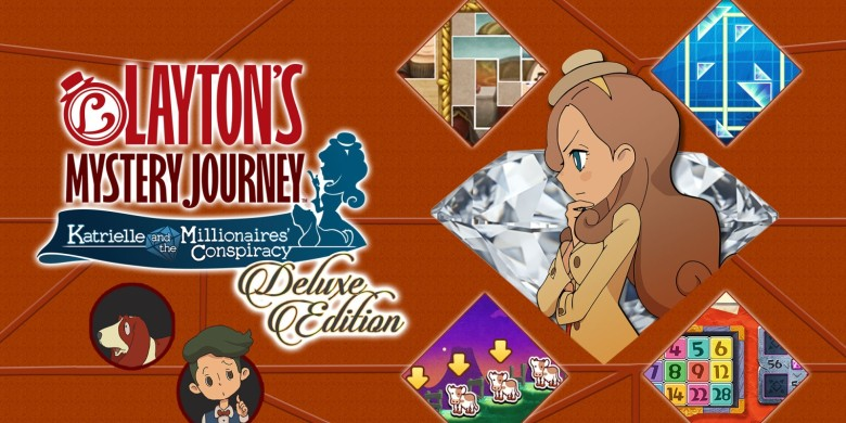 Laytons_Mystery_Journey_Katrielle_And_The_Millionaires_Conspiracy_Deluxe_Edition