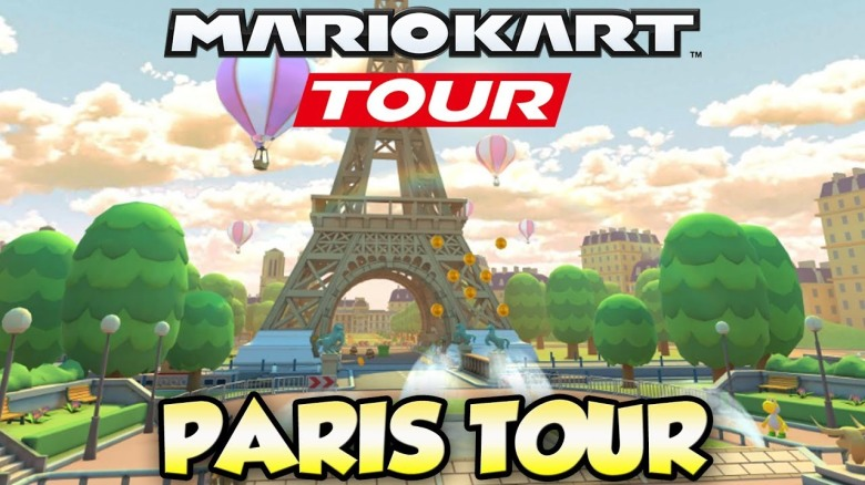 mario_kart_tour_paris_tour