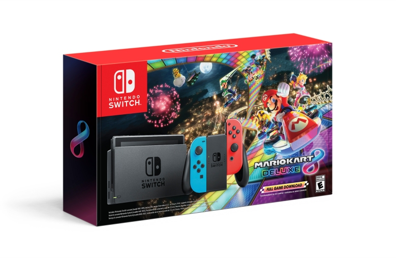 nintendo_black_friday_switch