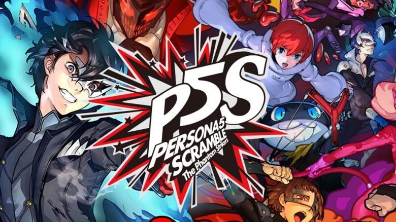 persona_5_scramble
