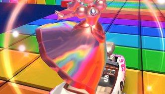 Birdo Arrives In Mario Kart Tour My Nintendo News