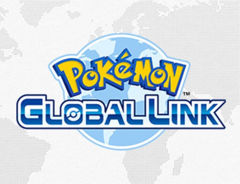 pokemon_global_link