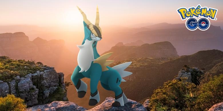 pokemon_go_cobalion