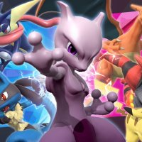 Super Smash Bros Ultimate's Pokemon tournament kicks off on 15th November