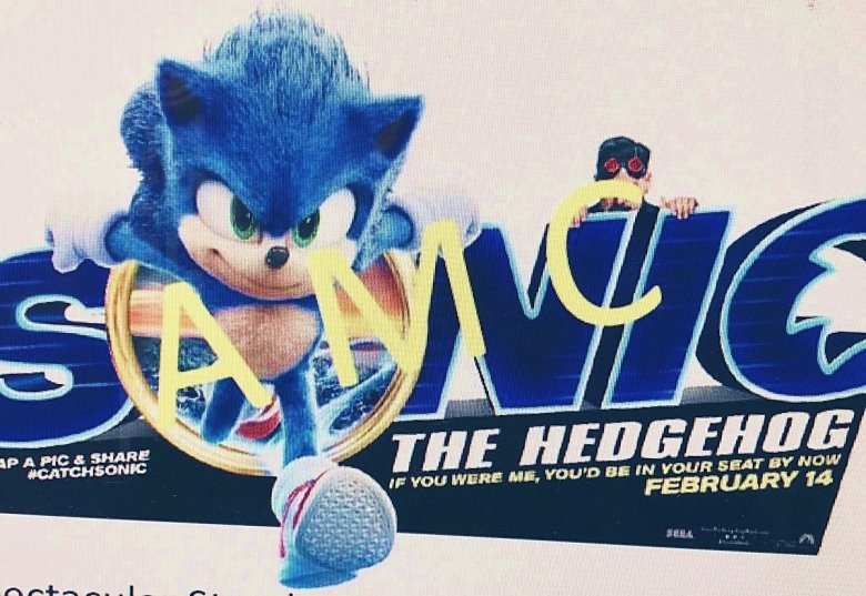 sonic_movie_rumoured_design