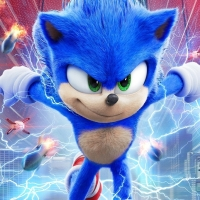 Animation studio behind Sonic the Hedgehog redesign shut down