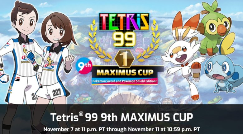 tetris_99_pokemon