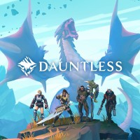 Dauntless developers say they will utilise boost mode on Nintendo Switch