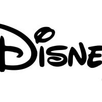Rumour: Unannounced Disney remake heading to Nintendo Switch
