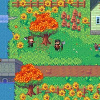 Nintendo's Indie World news roundup