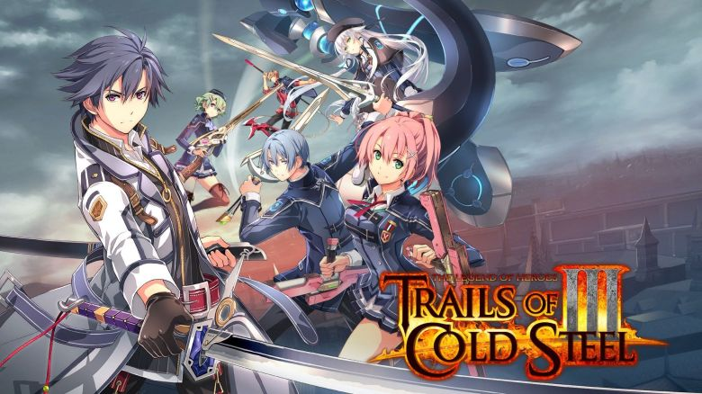 The Legend_of_Heroes_Trails_of_Cold_Steel_III