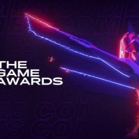 Here's a list of all the winners at The Game Awards 2019