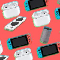 "TIME has named the Nintendo Switch one of the decade's ""10 Best Gadgets"""