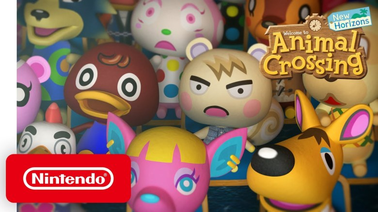 animal_crossing_new_horizons_nintendo_switch_commercial