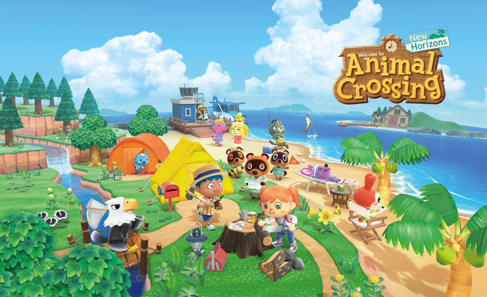 animal_crossing_pocket_camp_new_horizons_logo