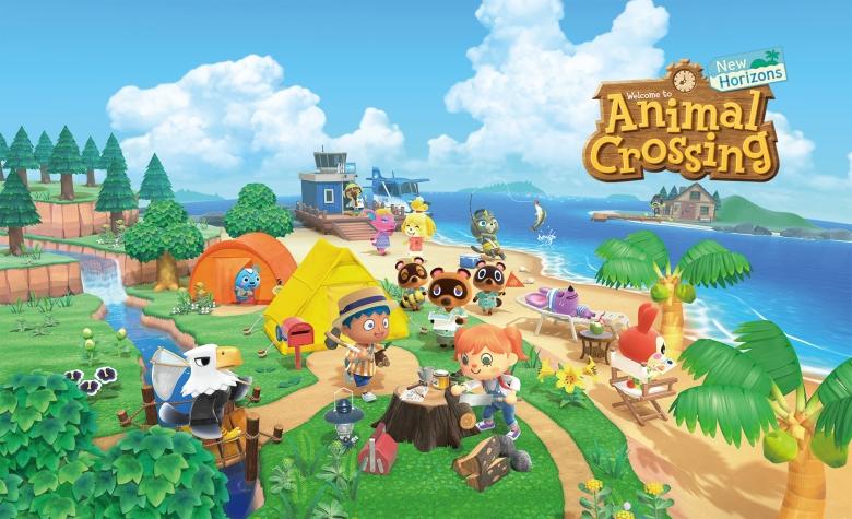 animal_crossing_pocket_camp_new_horizons_logo