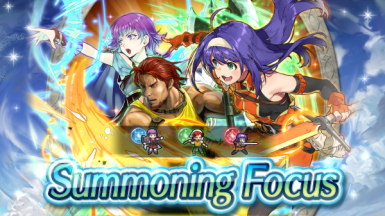 fire_emblem_heroes_summoning_focus