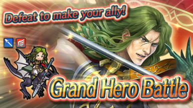 fire_emblem_heroes_travant_grand_hero_battle