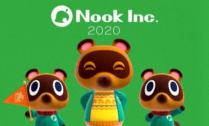 nook_inc_animal_crossing_new_horizons_2020