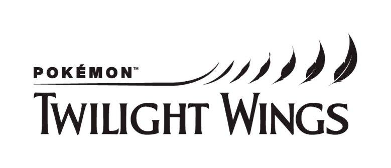 pokemon_twilight_wings_logo_en