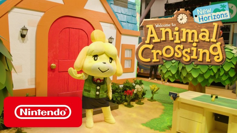 animal_crossing_pax_east