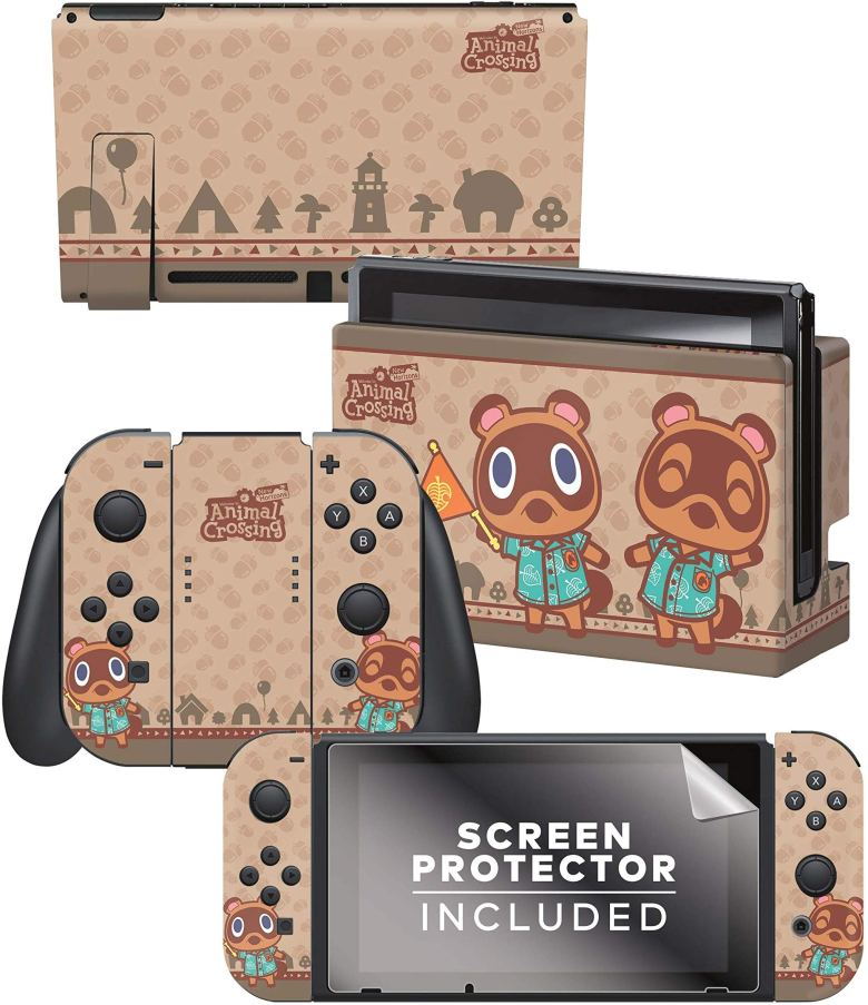 animal_crossing_switch_skins_1