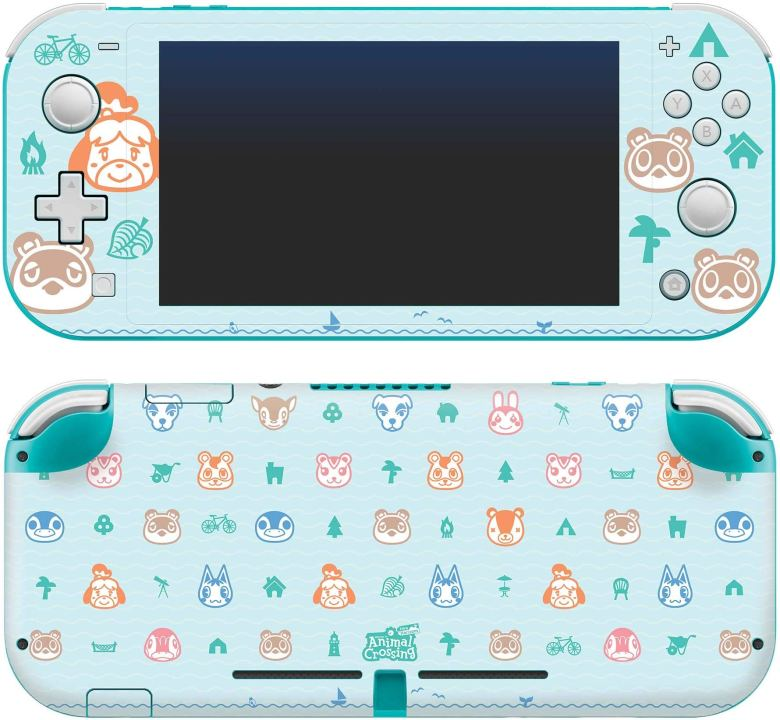 animal_crossing_switch_skins_2