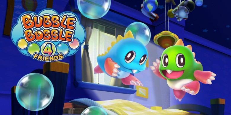 Bubble_Bobble_4_friends