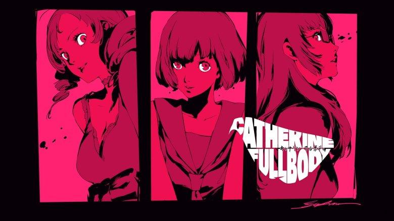 catherine_full_body