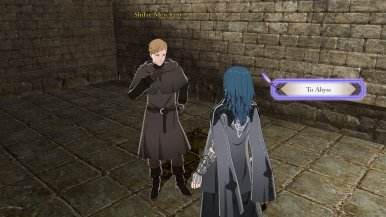 fire_emblem_three_houses_cindered_shadows_screenshot_1