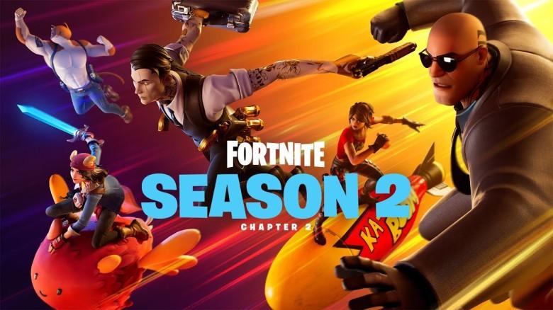 fortnite_season_2_chapter_2